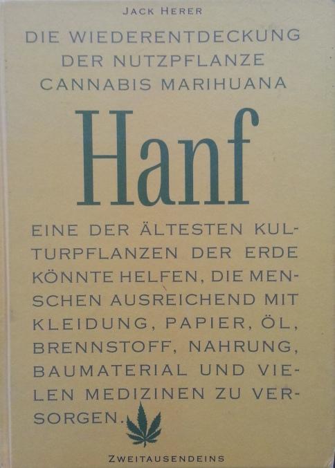 hanf-buch-2014-05-29-19-16-18