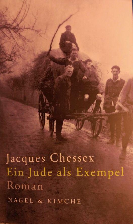 ein-jude-als-exempel-img_20170209_152907-01