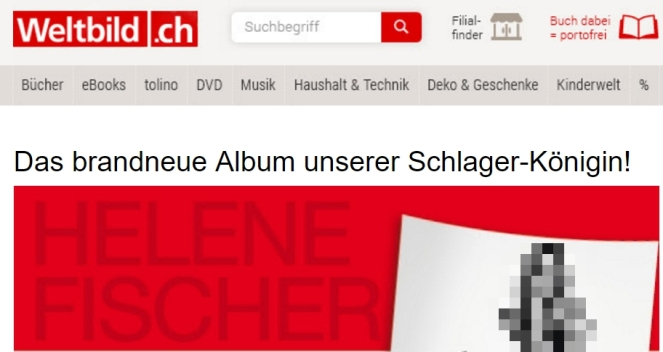 Frau-Fischer-ist-jetzt-eine-von-uns-Schweizerin