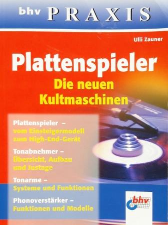 Plattenspieler-von-Ulli-Zauner
