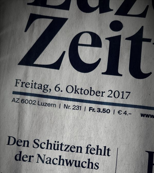 wir-brauchen-junge-schuetzen-2017-LNZ